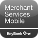 Merchant Services Mobile 2.0 by Elavon