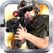 Commando Gun Shooter FPS - Adventure Action War