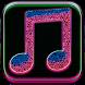 Whitney Houston Streaming by mp3lyrics