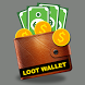Loot Wallet : Earn Cash by Tech-solution