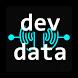 Myo Developer Data by Plastic Wrapps