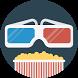 Movie Database by Brac1ak