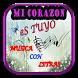 Música Mi Corazon es Tuyo by Musica de fan Oliver
