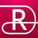 Roderick Insurance Brokerapp by Brokerapps Pty Ltd