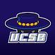 UCSB Gauchos Rewards by SuperFanU, Inc