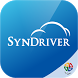 企業金斗雲 SynDriver by Syntron Tech.