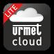 Urmet Cloud Lite by URMET