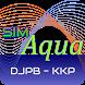 SIM Aqua by Argo Cipta Persada
