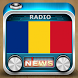 Radio News Romania by radio world recommend hq