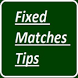 Fixed Matches Tips by Funny Games Forever