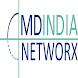 MDIHNX DC APP