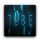 The Tube Game by Malderi