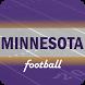 Football News from Minessota Vikings