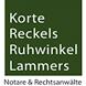 Notare & Rechtsanwälte Gronau by Heise RegioConcept