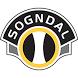 Sogndal Fotball by Rocketfarm