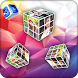 3D Photo Cube Live Wallpaper by Photo Art Developer