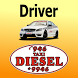 TAXI DIESEL Driver by SC Enhanced Terminals for Telephony Emulation SRL