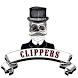 Clippers Barbers - Harlow by Appsforbusinessuk