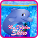 Guide for My Dolphin Show by Barokah Id17