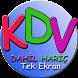 KDV Hesapla - kdv dahil hariç by 6th Pro