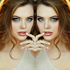 Mirror Photo Collage Creator by Moonsoft