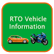 RTO Vehicle Informations Details