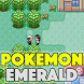 Pro Guide for Pokemon Emerald by Banking