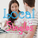 Local Singles by Afanche Technologies