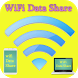 WiFi Data SHAREit by GO Apps Studio