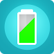 Free Battery Saver & Optimizer by New Tech Apps