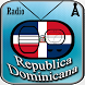 radio de republica dominicana by APPSounds
