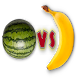 Fruit Wars