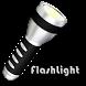 Senter Terang FlashLight by Bercoding Studio