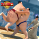 SUMO WRESTLING - GRAND SUMO GAME : REVOLUTION 2K18 by BigTime Games