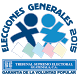 Elecciones 2015 Guatemala by Tribunal Supremo Electoral Guatemala