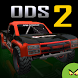 Offroad Drift Series 2 by Game Cabbage