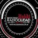 Radio Ciudad Marcos Juárez by TripleAPP