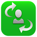 Contacts Backup & Restore by A L