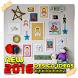 DIY Creative Ideas 2016 by Dede Nurul Komaria