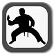 Martial Arts - Combats - Training