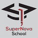 Super Nova School by AIS Developers, LLC