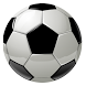Football Club Logo Quiz by Football Crazy Apps