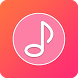 Free Music for Youtube: Tube Music BG