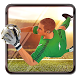 Ultimate Real Shoot - Football by Game Play 3D (Simulation, Action, Racing, Sports)