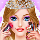 Makeup Artist - Wedding Salon by GameTwoLine