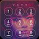 Hd kpop lock screen by Ct Games Pro