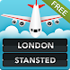 Stansted Airport Information by Horsebox Software