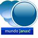 Realidad Aumentada Mundo Janax by N1ckfm