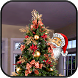 Xmas Tree Live Wallpaper by Nebula Studios