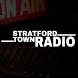 Stratford Town Radio by PinkJelly Marketing